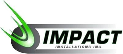 Impact Installations General Contractors specializing in Retail Store Fixtures.